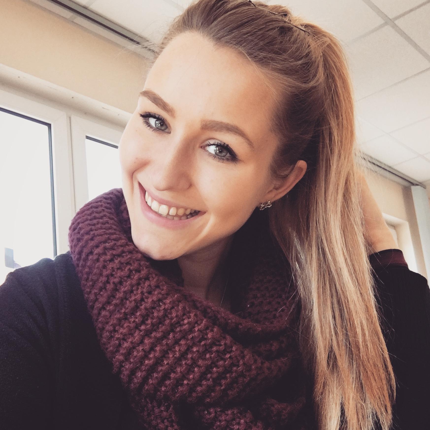 Jasmina Hutter